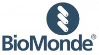 BioMondeLogo klein