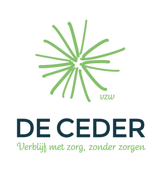 DeCeder1508_Logo_Q_01_MRes