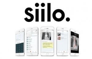 Siilo