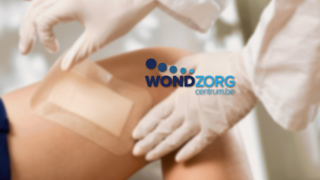 www.wondzorgcentrum.be